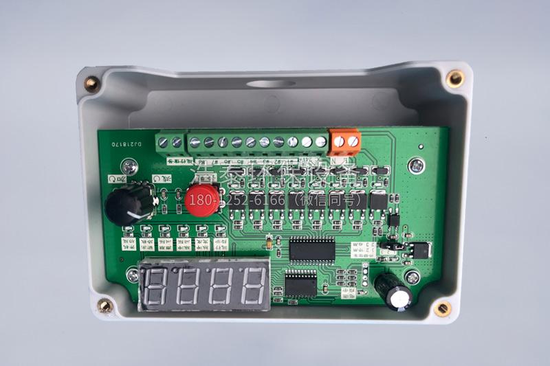 脉冲控制仪要如何来购买